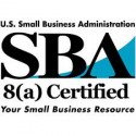 Government Contractor Certifications
